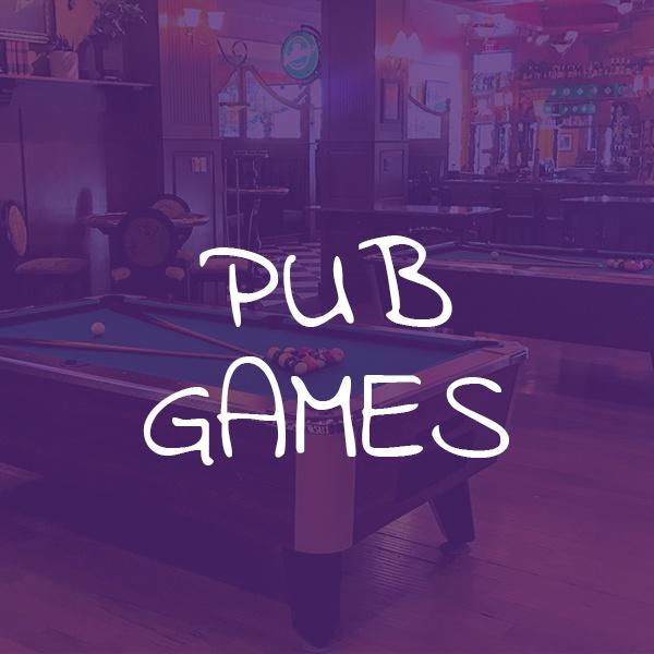 Catagory Icon-Pub_Games