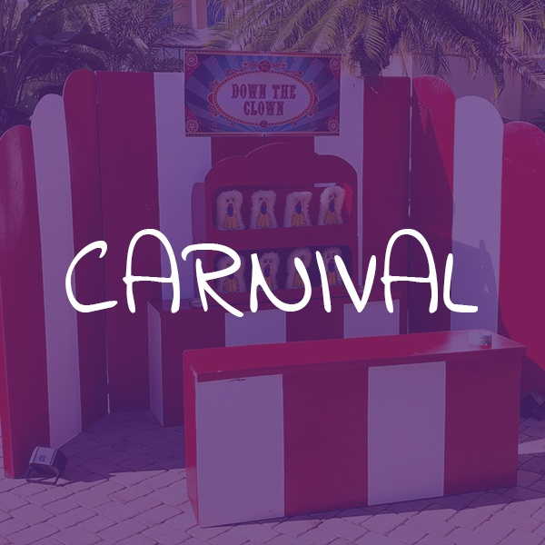 Catagory Icon_Carnival_3