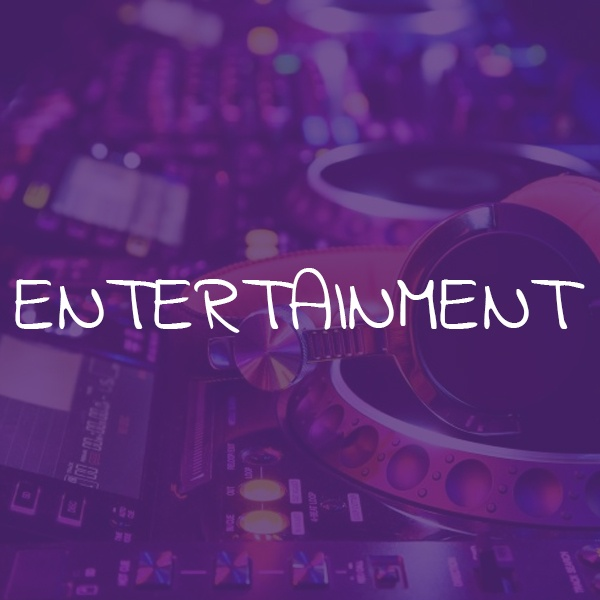 Catagory Icon_Entertainment