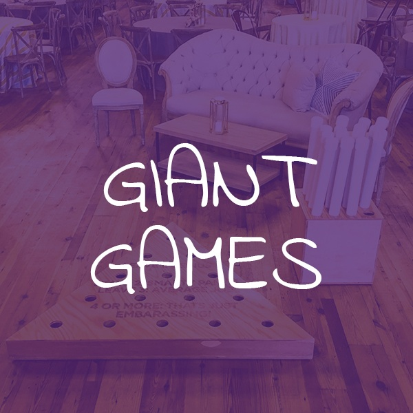 Catagory Icon_Giant_Games