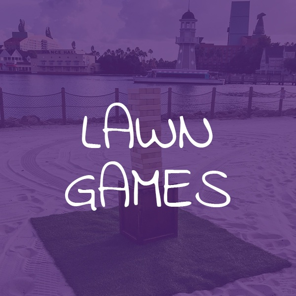 Catagory Icon_Lawn_Games