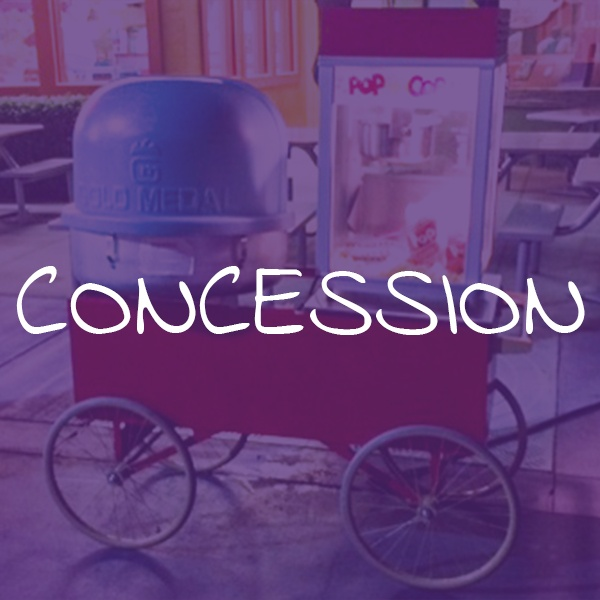 Catagory Icon_concession
