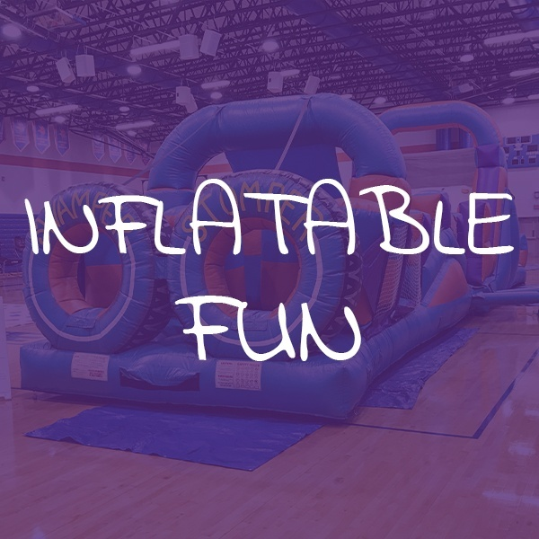 Catagory Icon_iNFLATABLE_fUN