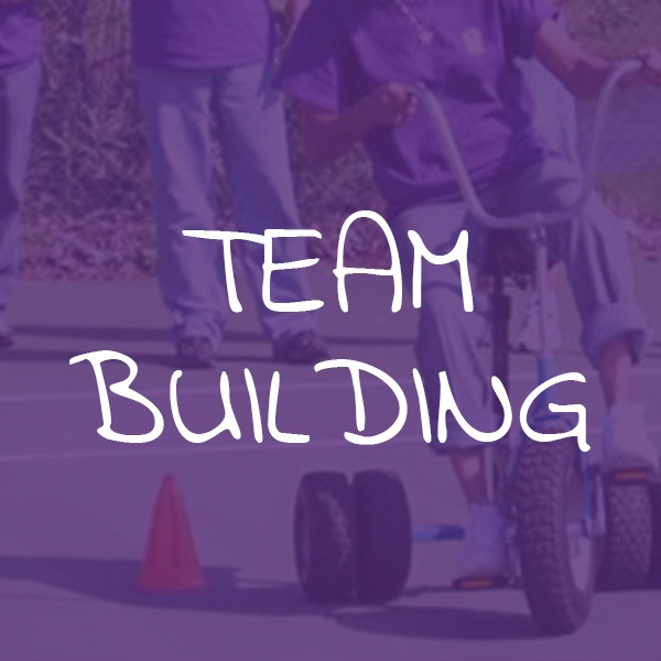 Catagory Icon_Team_Building