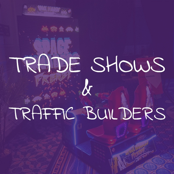 Catagory Icons_Trade_Shows_Traffic_Builders