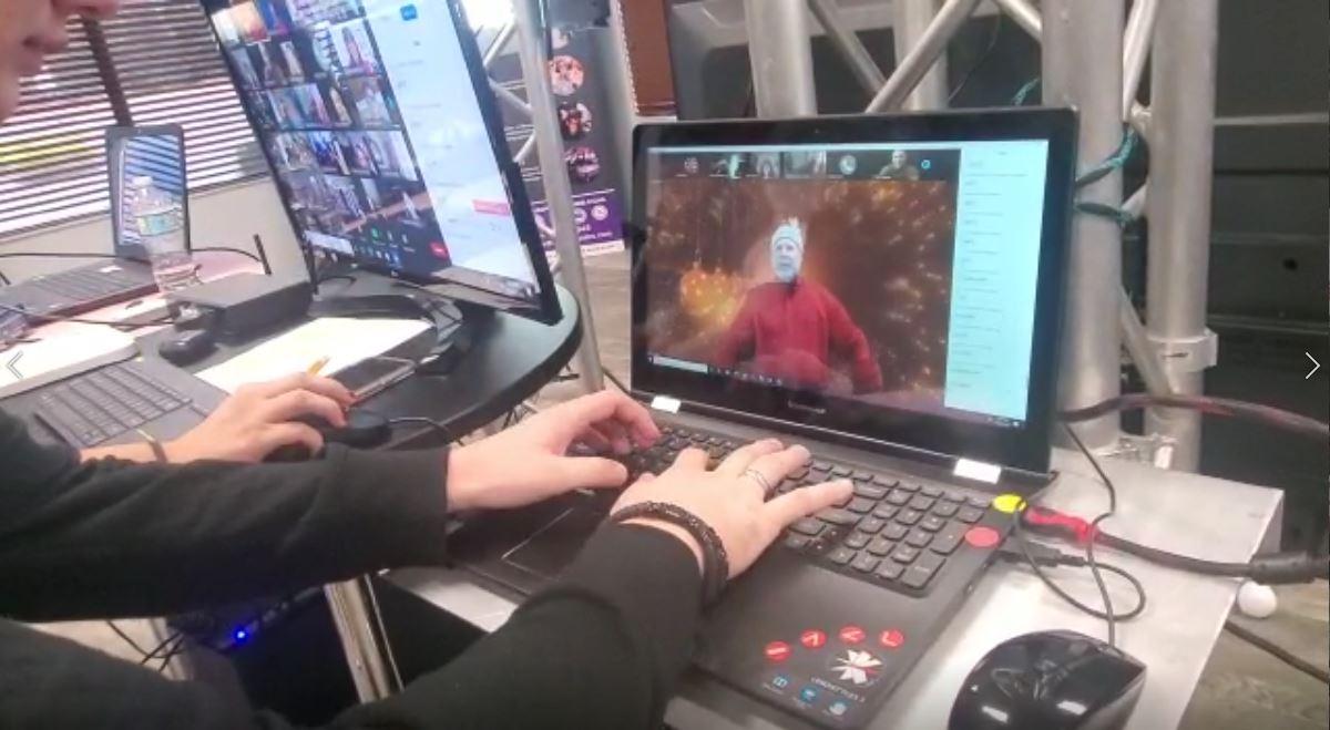 BTS_Virtual_Game_Show