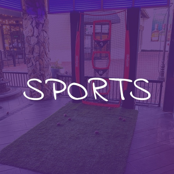 Catagory Icon_Sports