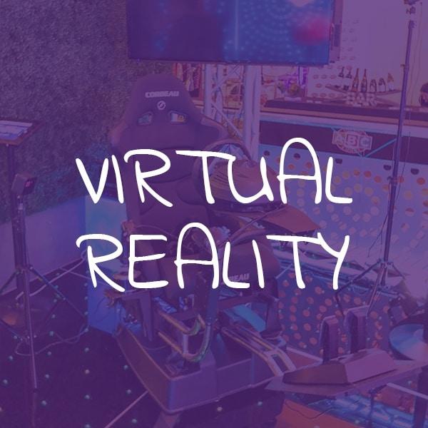 Catagory Icon_Virtual_Reality